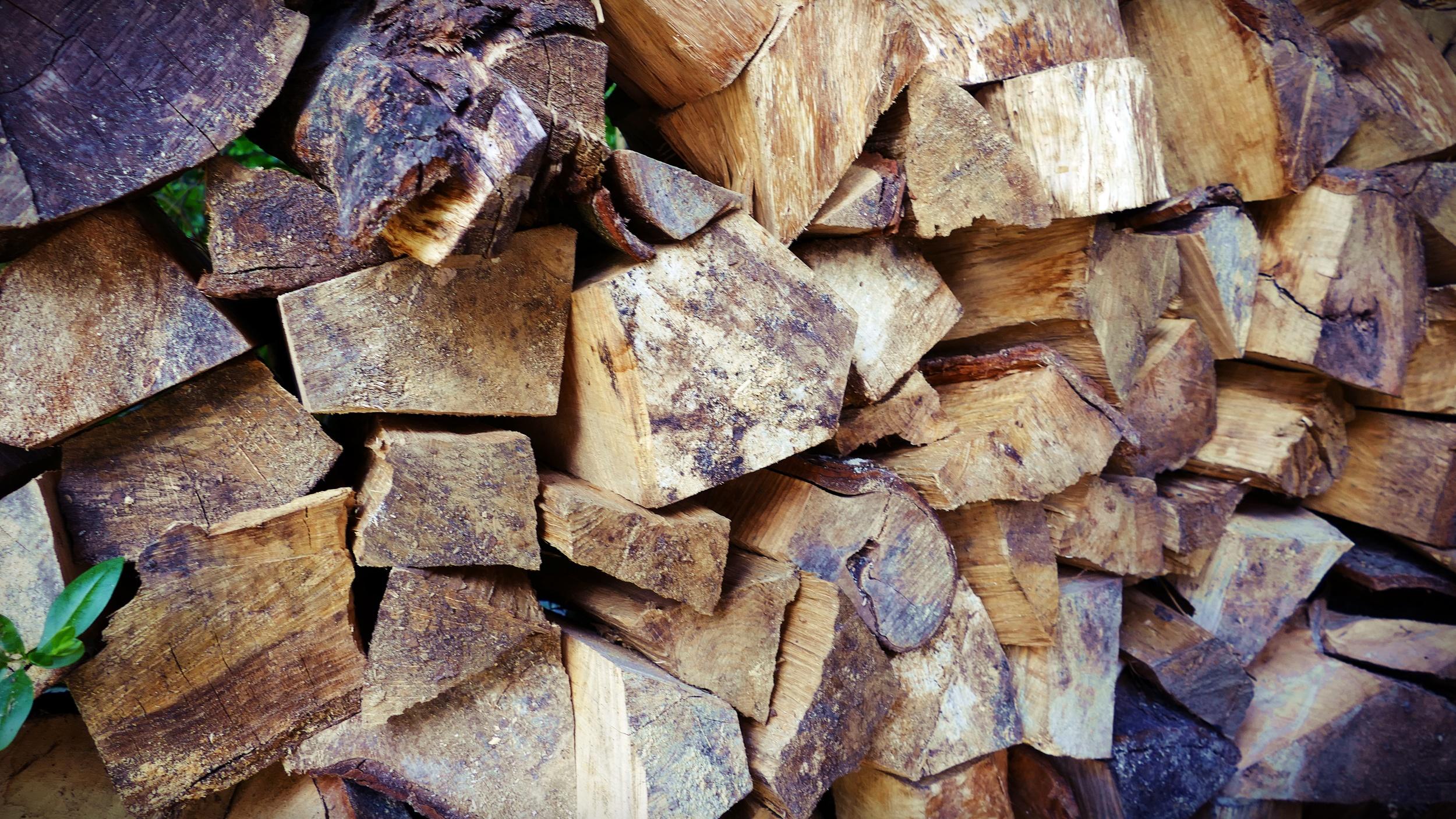 10 Woodchops.JPG