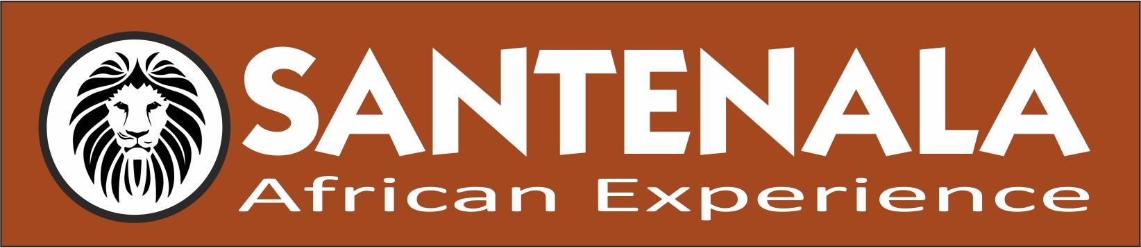 SANTENALA Logo.jpg