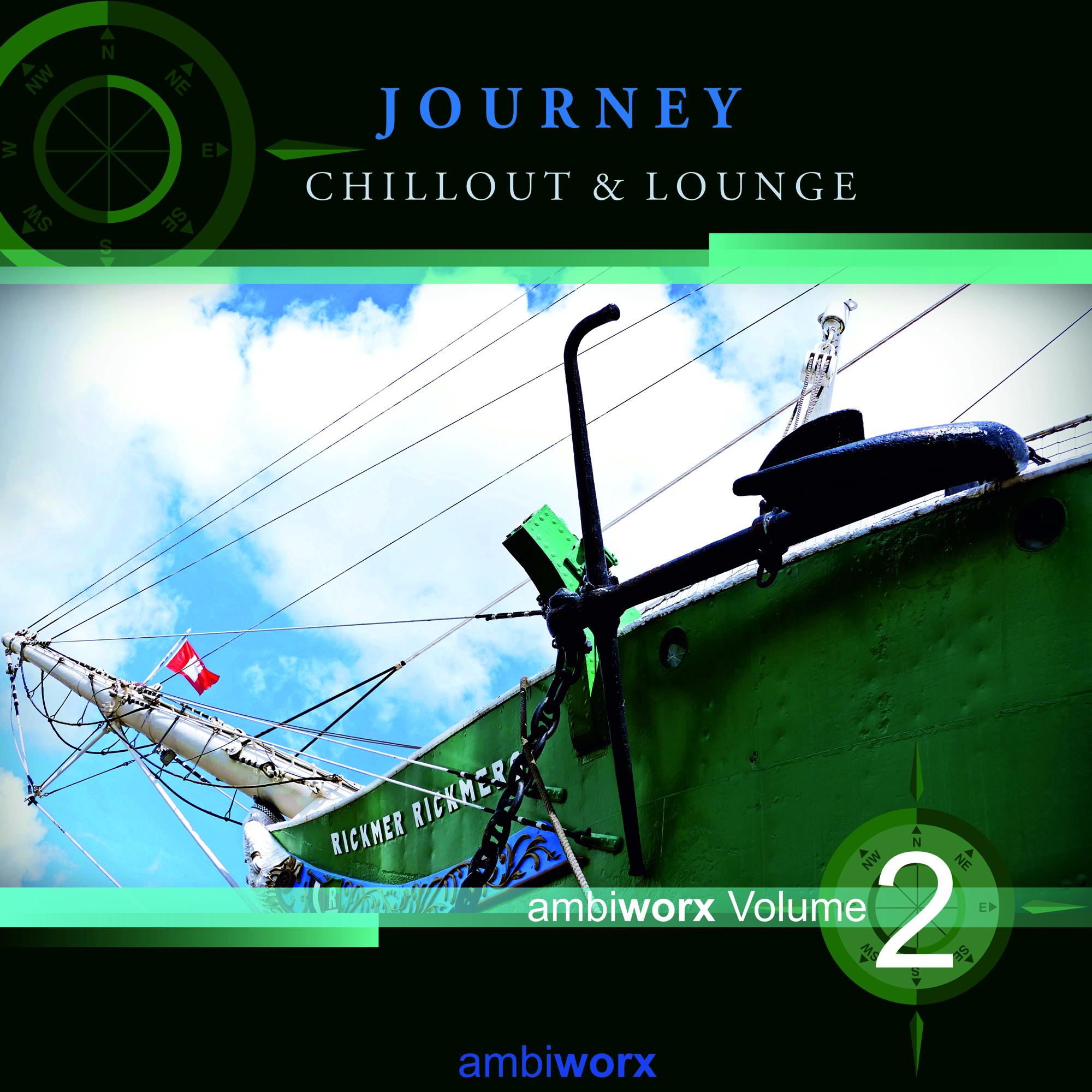 Journey 2016 2000 CMYK.jpg