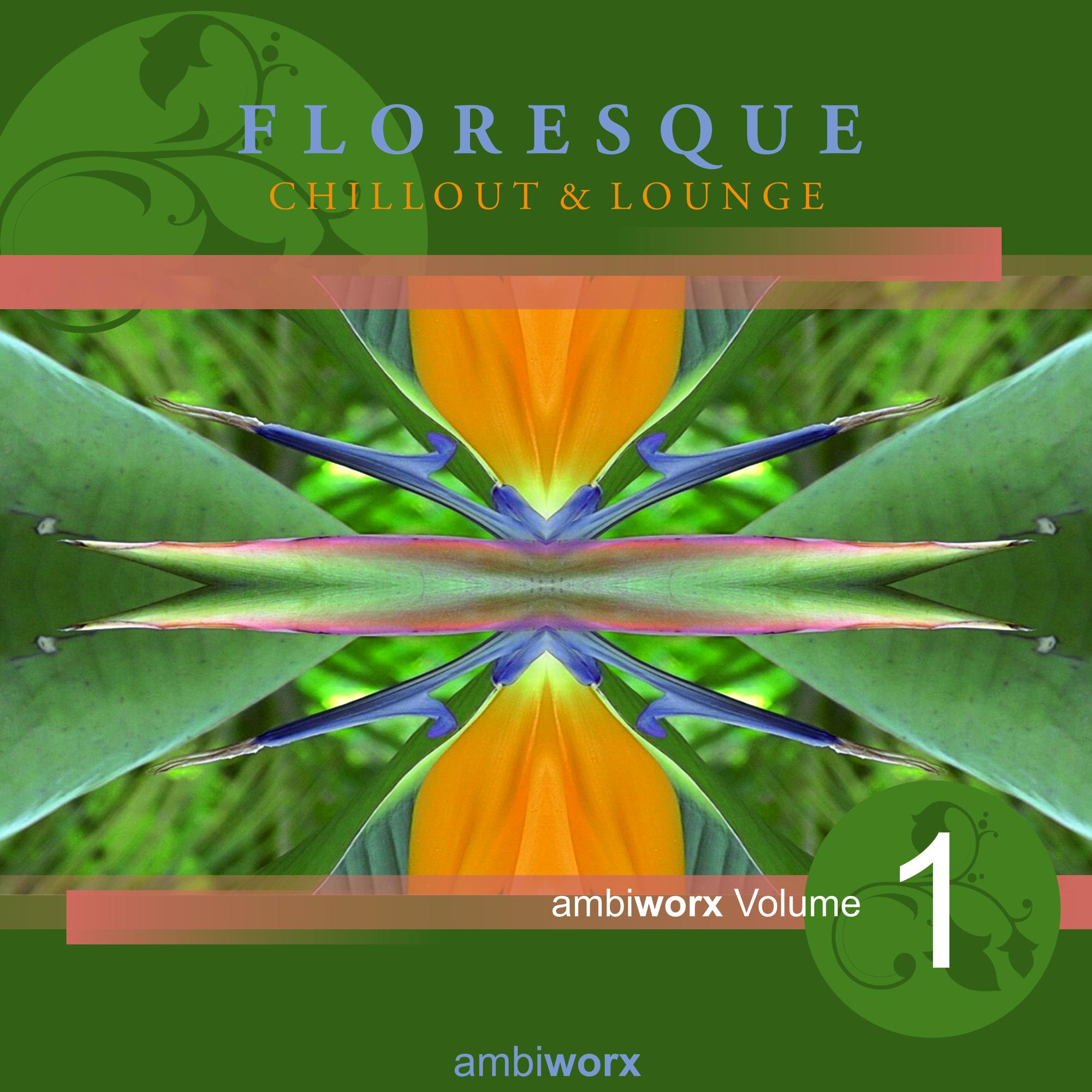 Floresque 2016 2000 CMYK.jpg