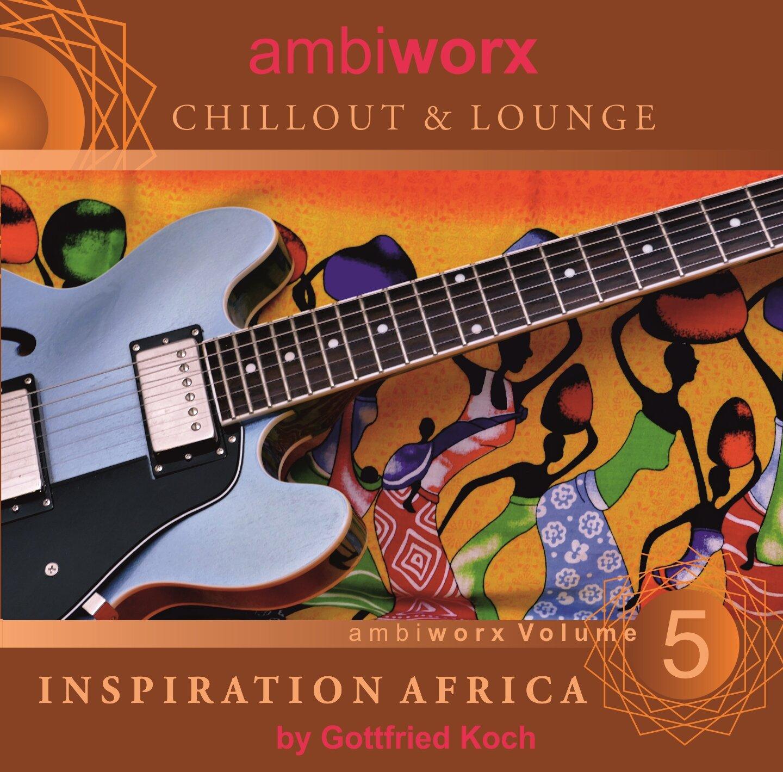Inspiration Africa.jpg