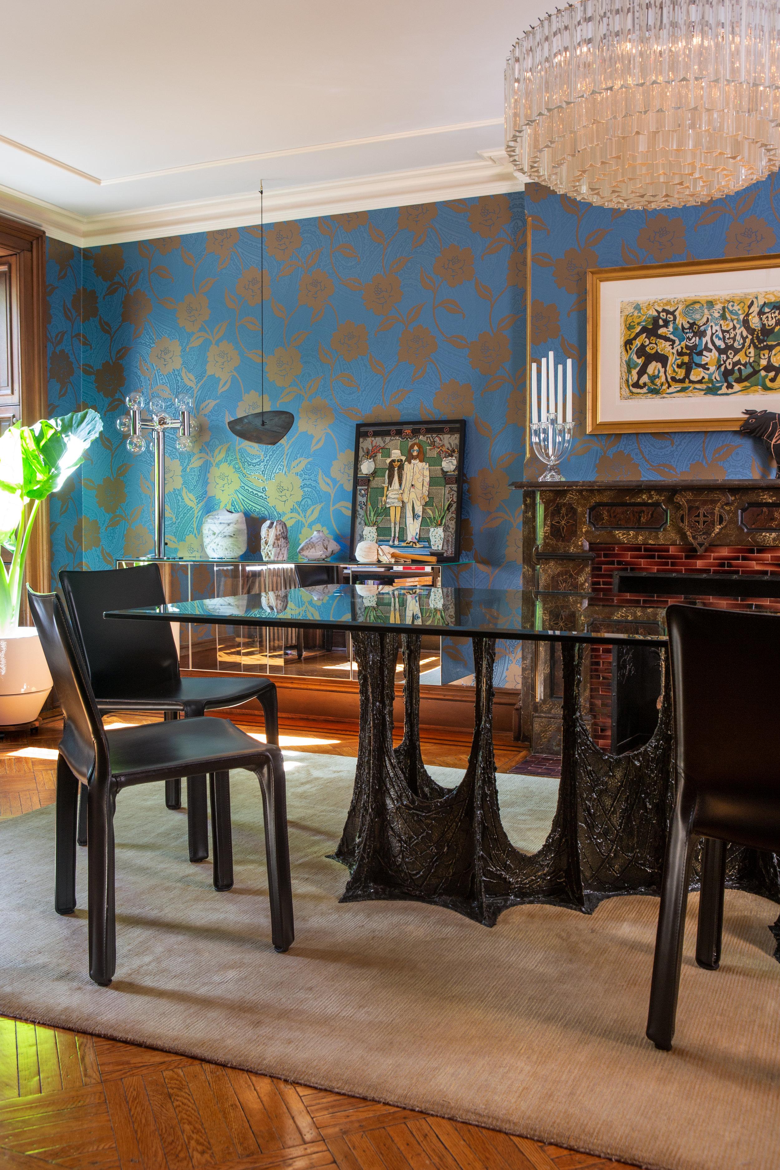 2_Dining_Room_1_5754-1.jpg
