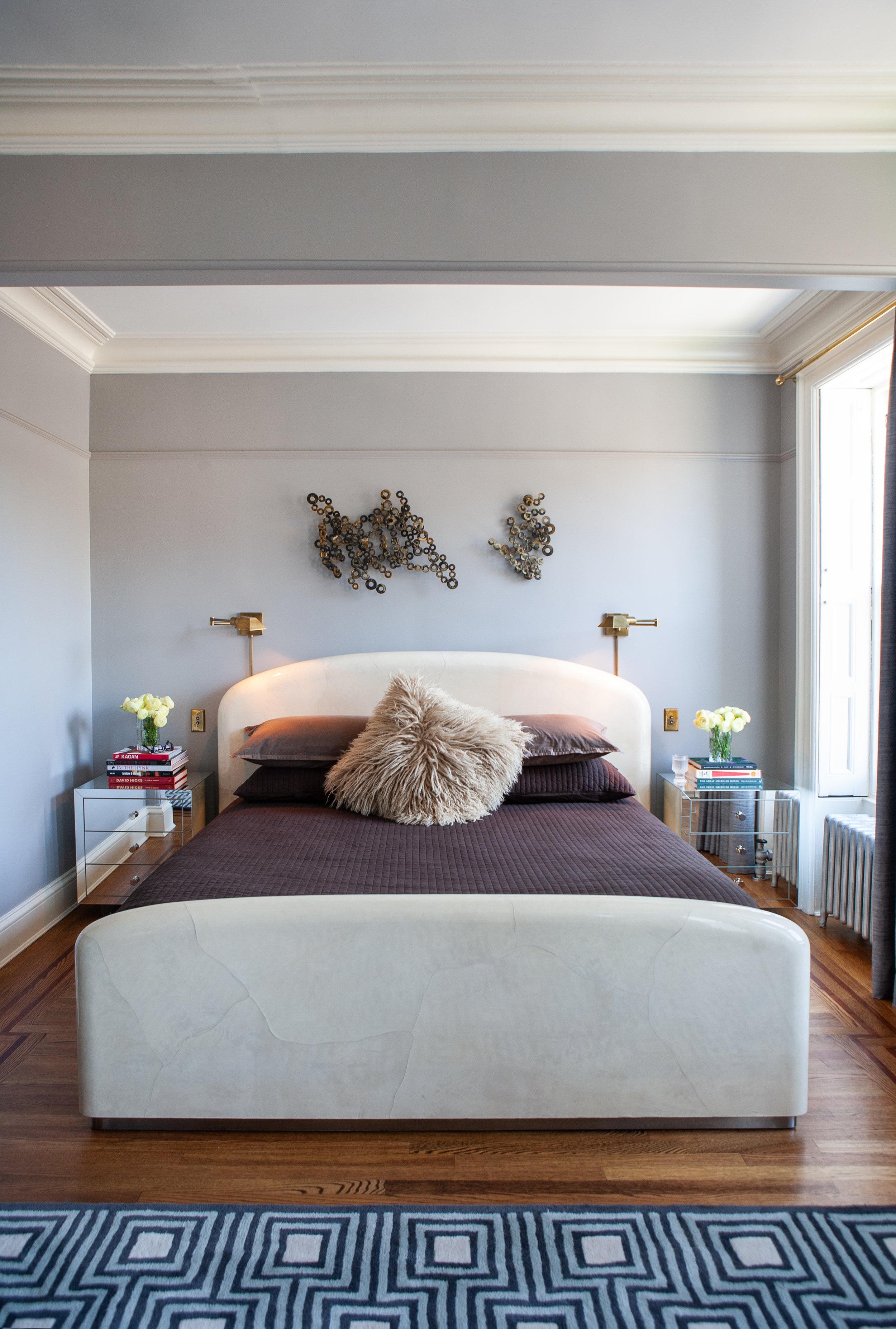 5_Master_Bedroom_2_3577-1.jpg