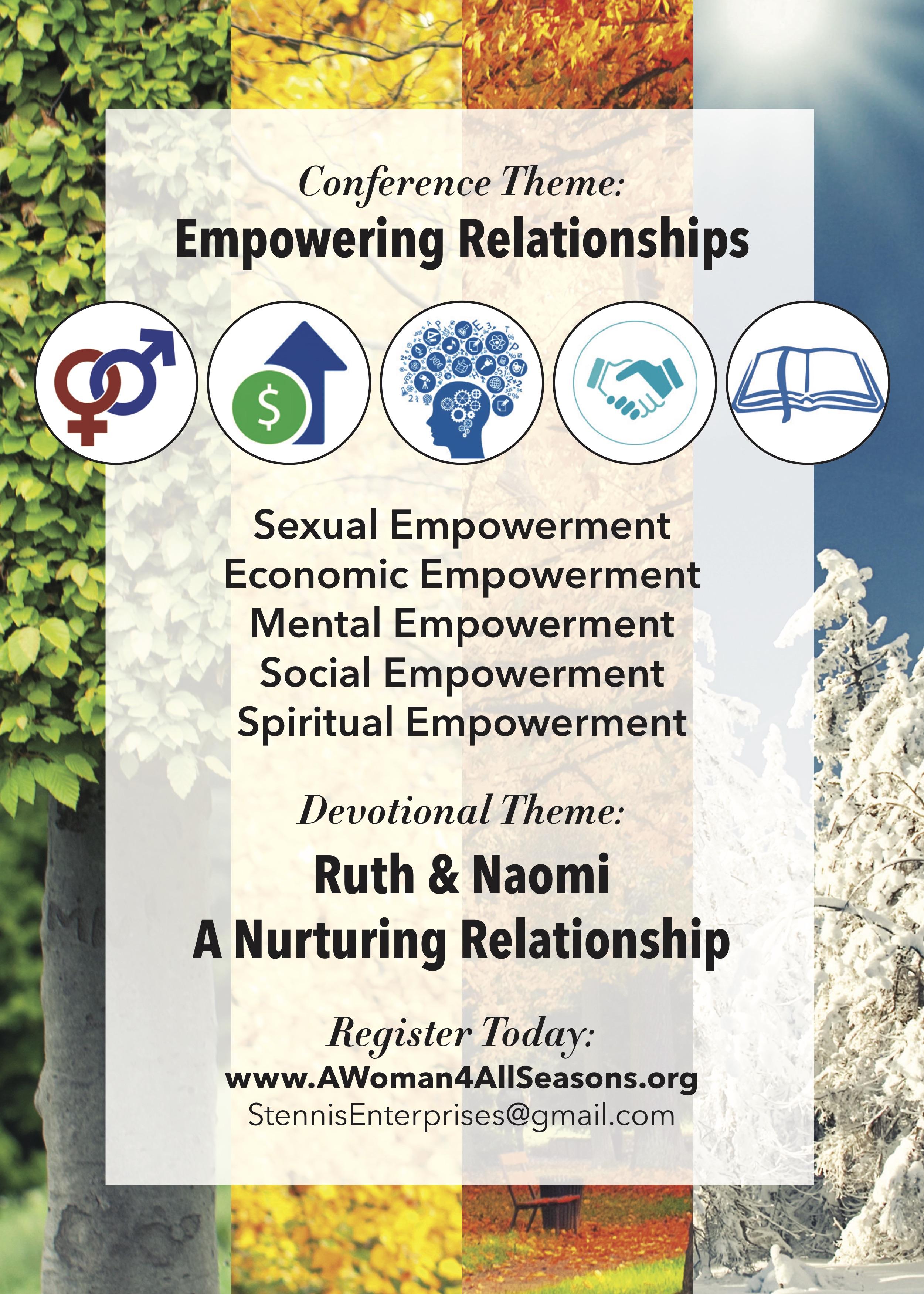 New Flyer Sex. Empower-20181.jpg