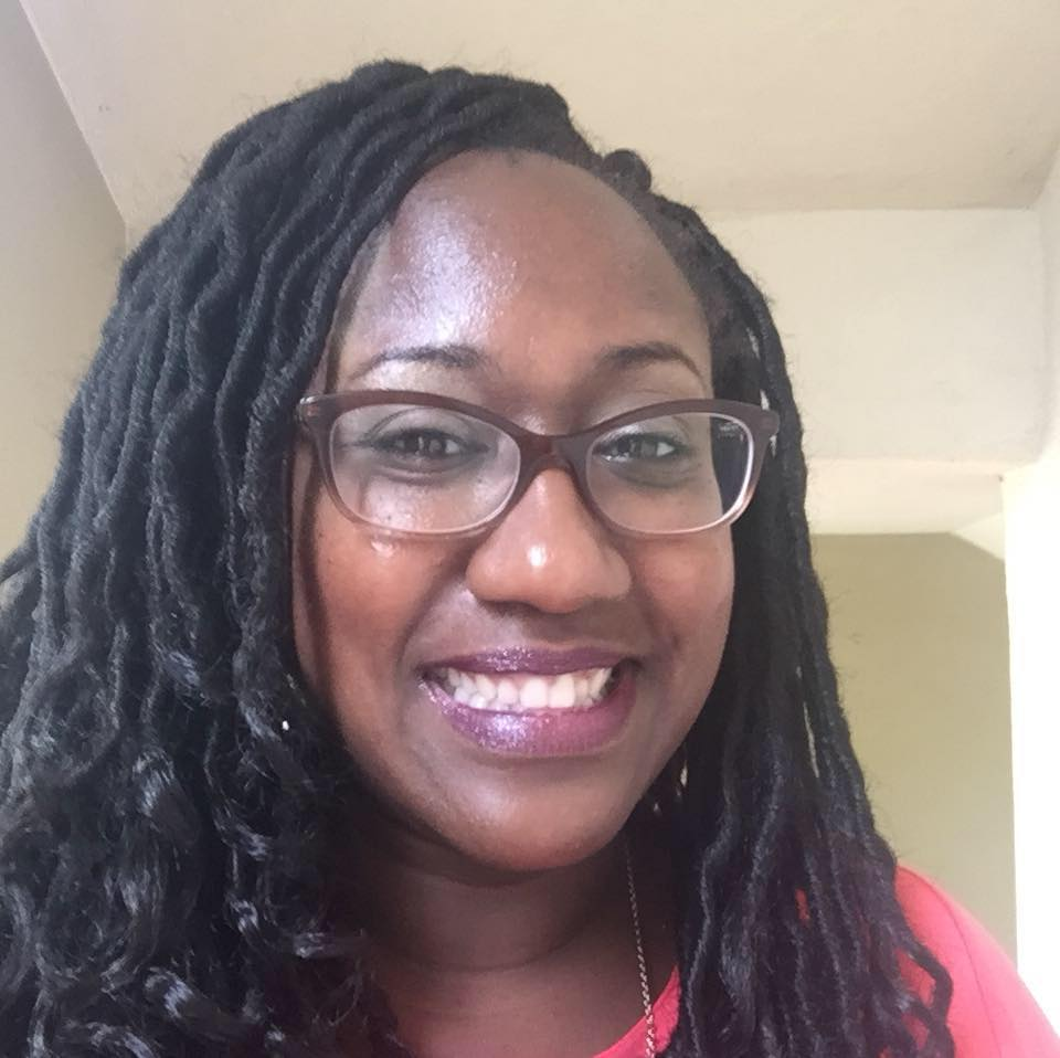 Shalaurey Jones serves a Resident Director at UCLA in the Rieber Vista Community. She also chairs the UCLA Sexual Health Coalition and is a liaison with campus partners regarding Sexual Assault Prevention Education on behalf of Residential Life. The Chicago native is a 2015 graduate of the African American HIV University, which is a UCLA Program in Global Health, at the David Geffen School of Medicine and was an active participant in Black Treatment Advocates Network Los Angeles chapter's faith and spirituality committee presenting HIV education to the church community. Before relocating to Los Angeles in 2010, Shalaurey received her Bachelor and Master's degrees from the University of Illinois at Urbana-Champaign and held similar Complex Director Responsibilities at the University for family and graduate housing. She was also the Director/Administrator of the Multi-Cultural Health Center there. Shalaurey is also a third year doctoral student at Loma Linda University as a doctorate fellow in public health leadership and health policy. Shalaurey is available for lunch or tea if you would like to become more acquainted :)  Contact for more information: IG:  @drsjones430  Email:  drsjones430@gmail.com
