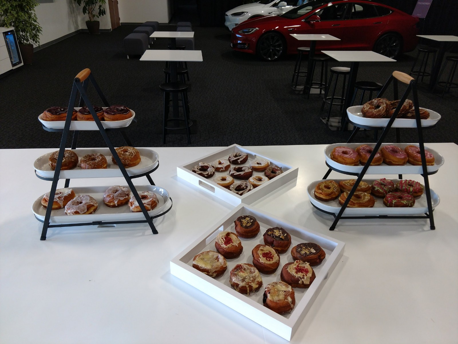 Eurobar Gourmet Donut.jpg