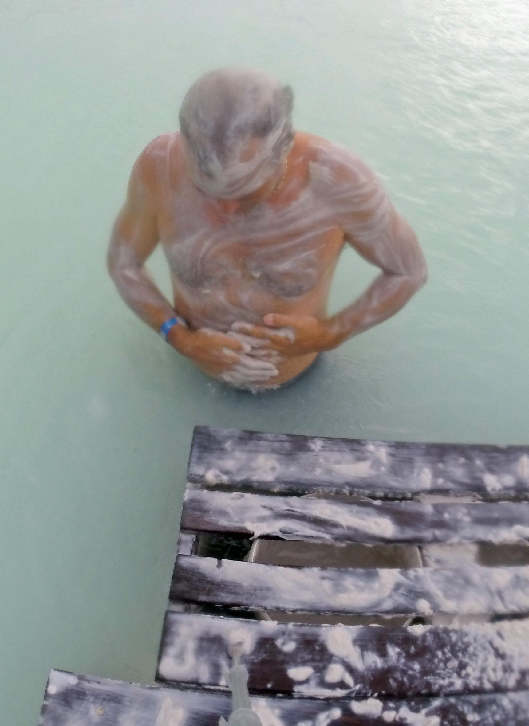 Mud body scrub.JPG