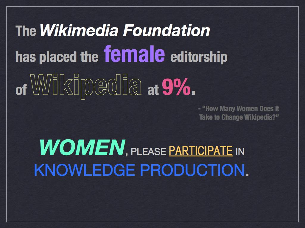 wikipedia.001.jpg