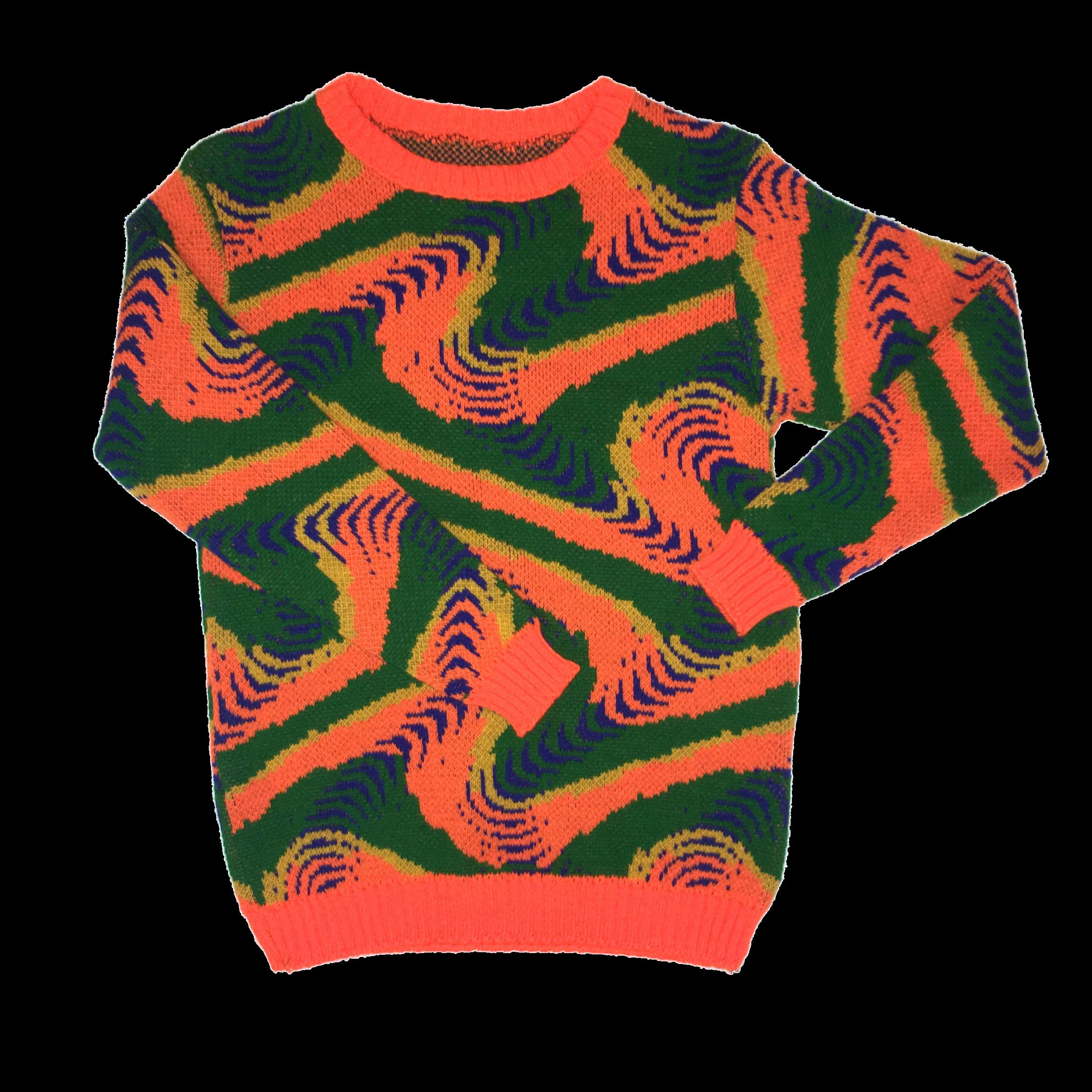 sweater-1 copy copy.png