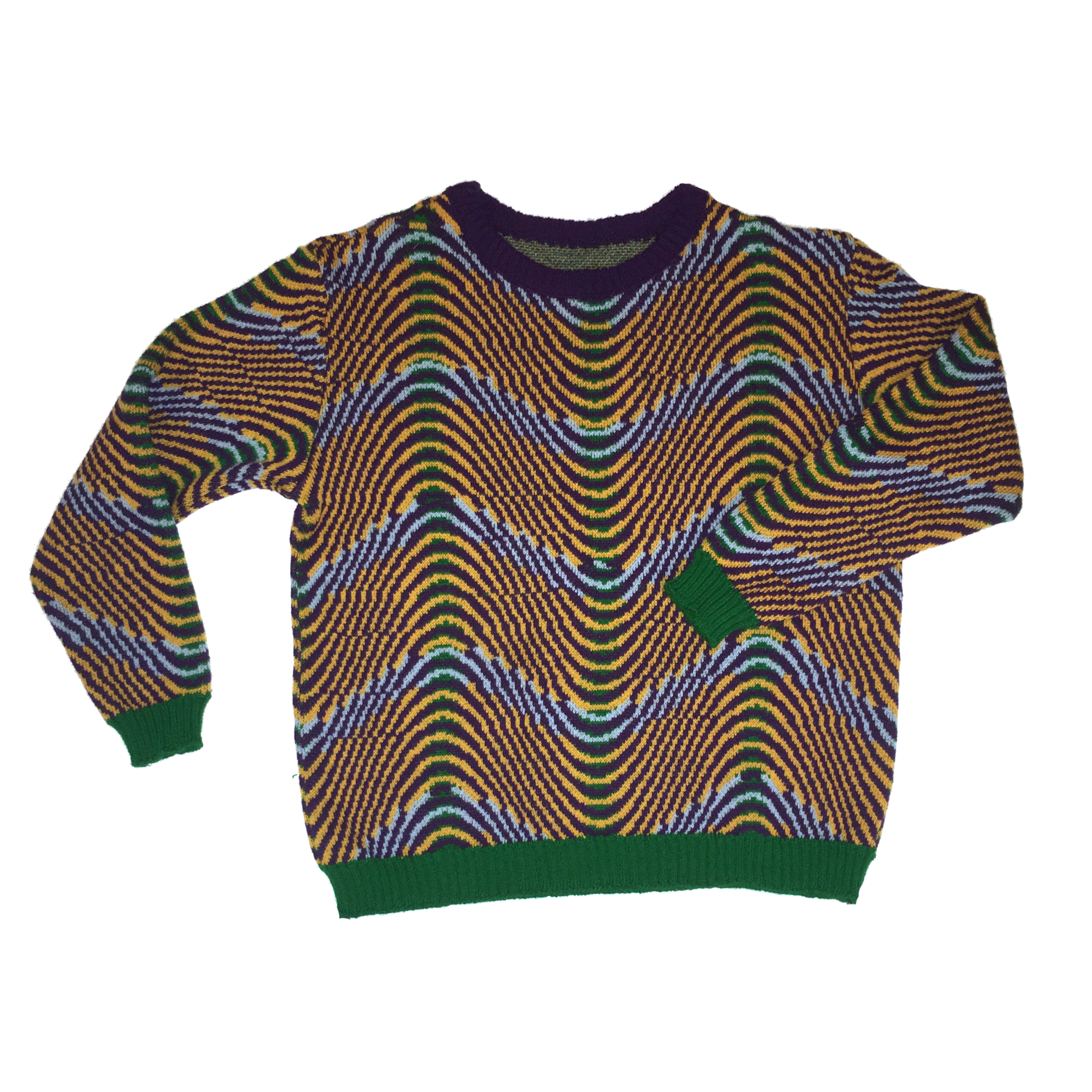 sweater-2.png