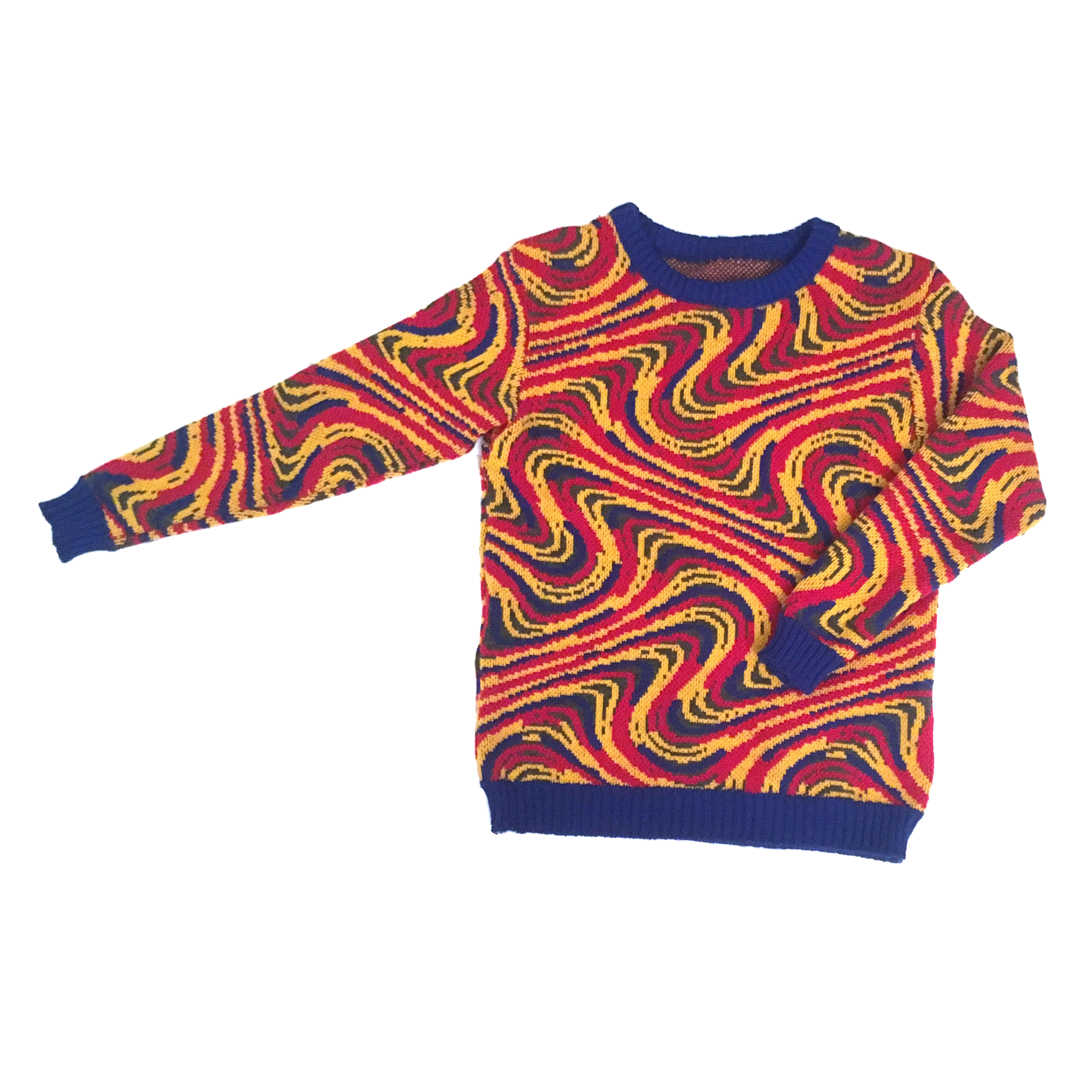 sweater-1.png