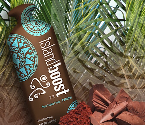 chocolate island boost.jpg