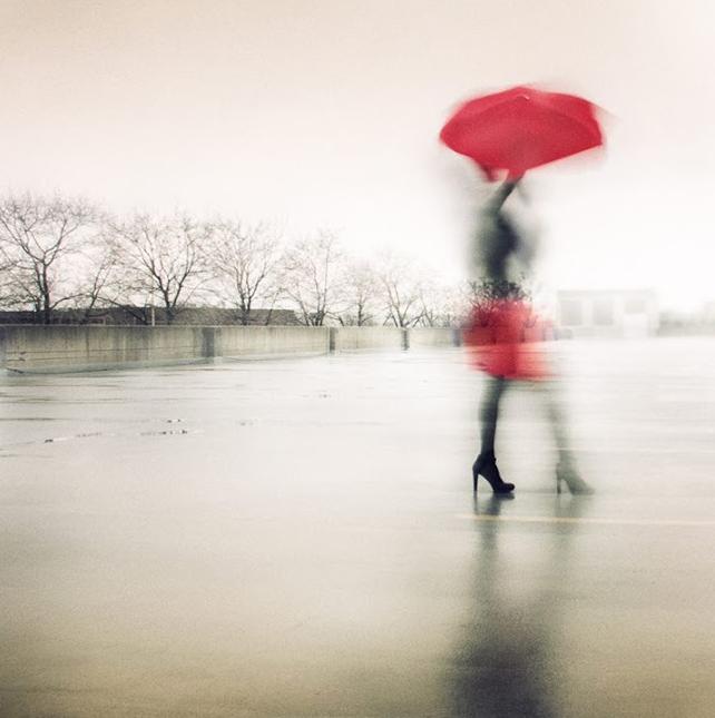 Photo by  Tatiana Avdjiev