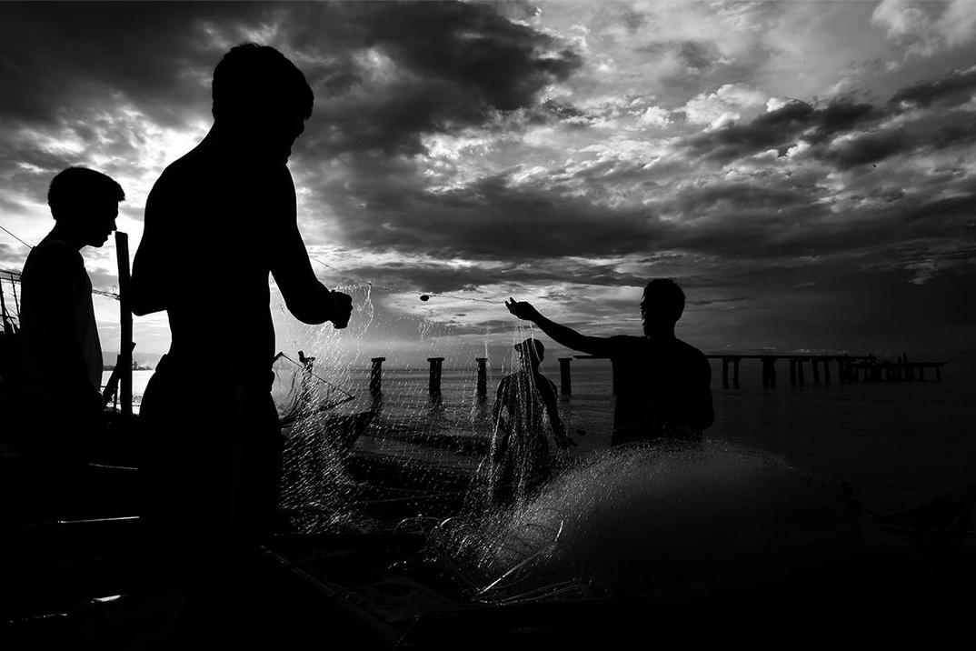 Photo by Rommel Bundalian