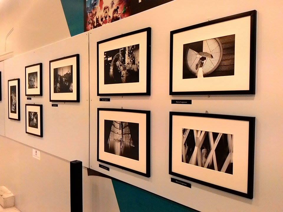 Photo expo indonesia.jpg