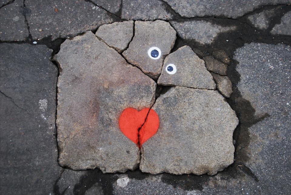 Street-Art-on-Valentines-Day.jpg