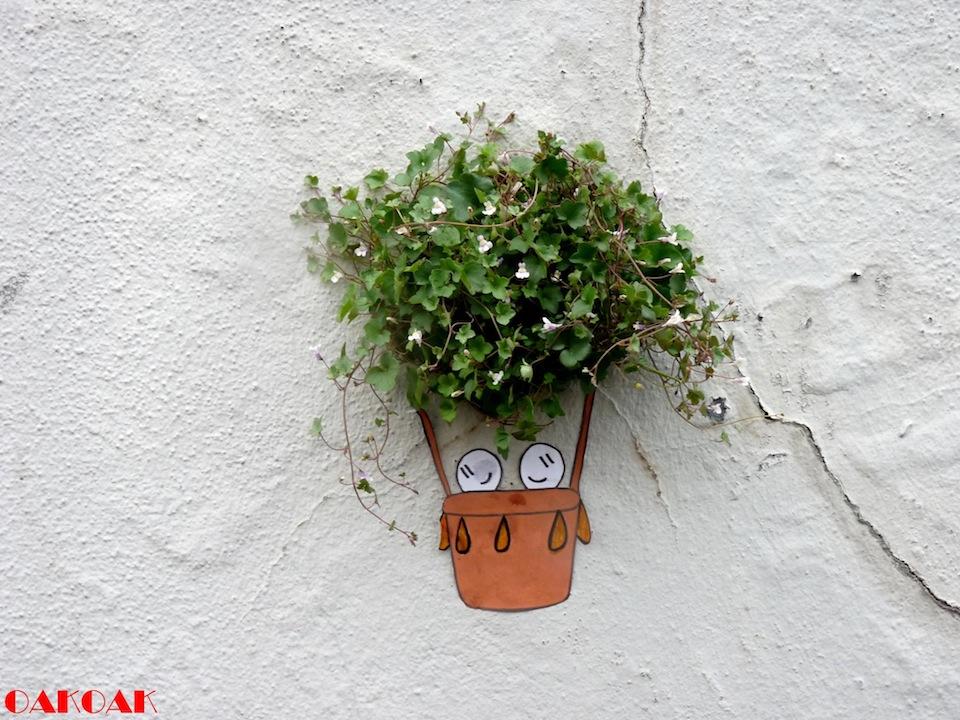 Street-Art-by-Oakoak-3464264.jpg