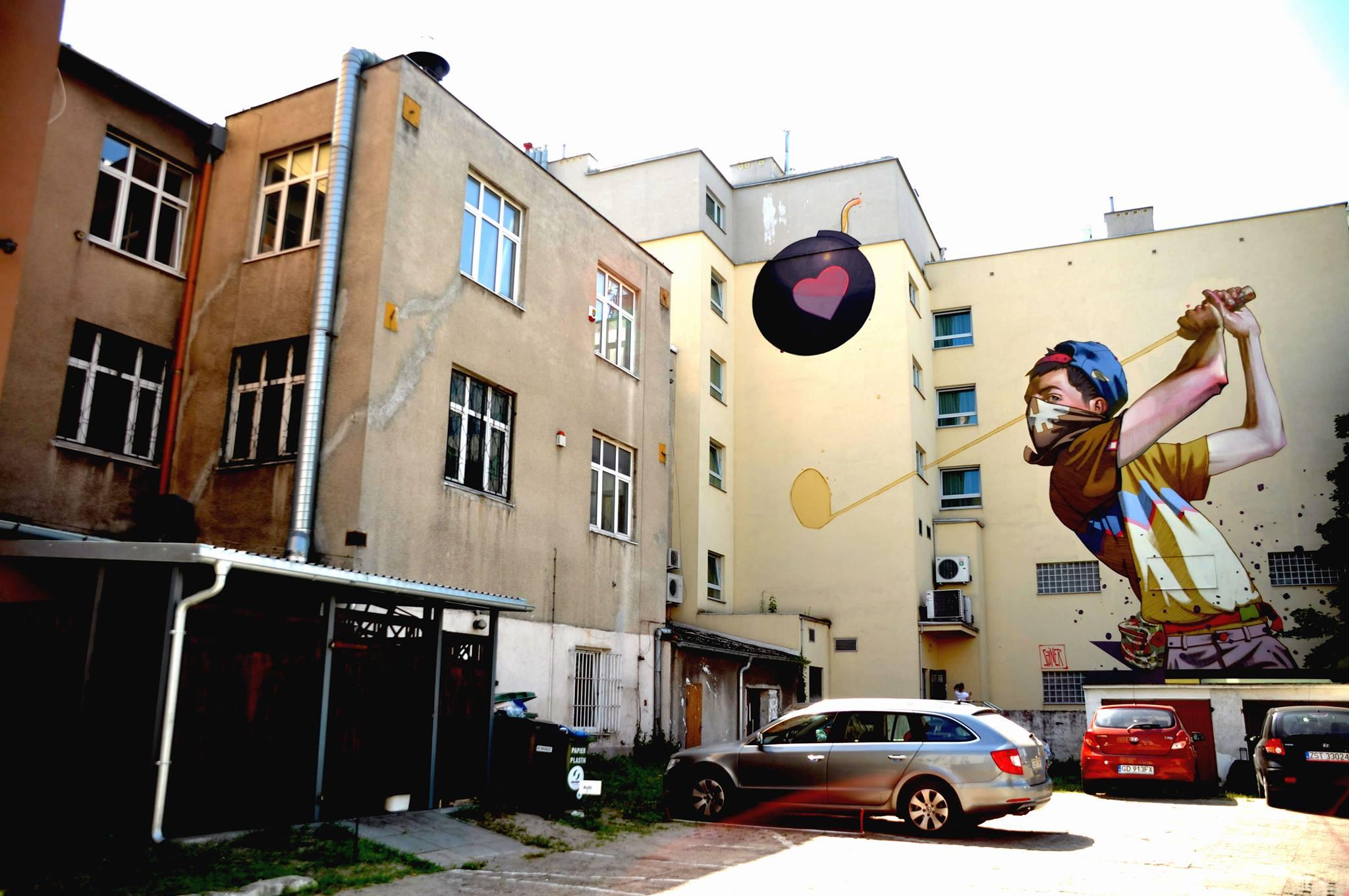 Street-Art-by-SAINER-in-Gdynia-Poland.jpg