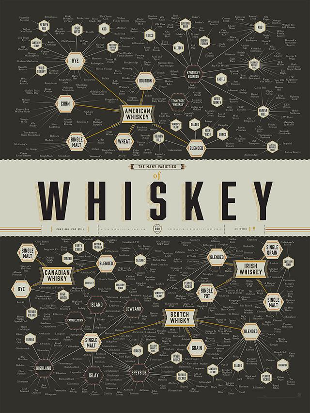 P-Whiskey_ZOOM_6c492666-bd81-4bc4-97d3-cd17d605694c.jpg