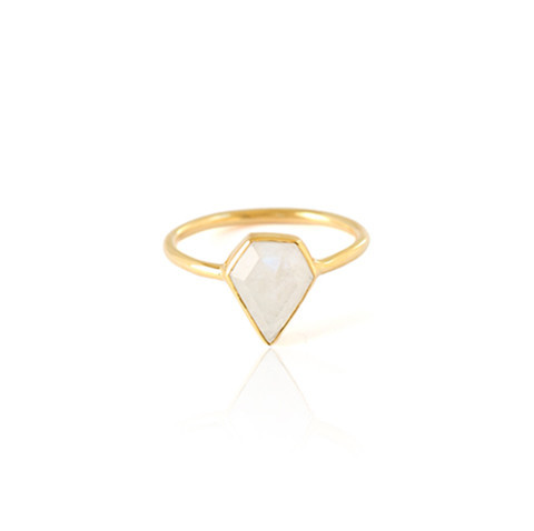 Gem-Ring-Moon-Gold_large.jpg