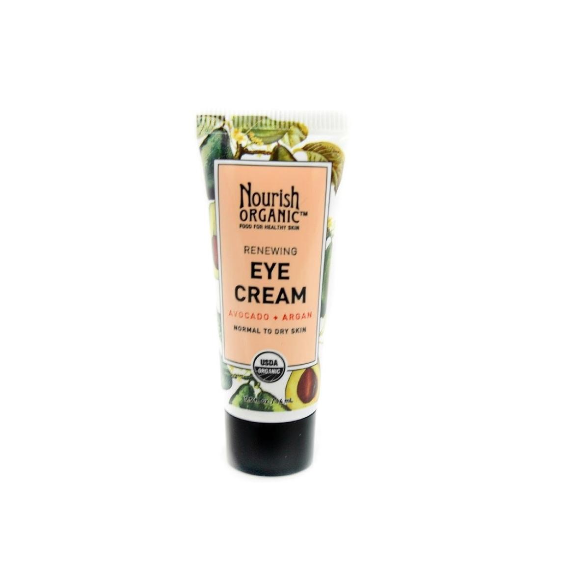 Nourish Organic Eye Cream Edit 2.jpg