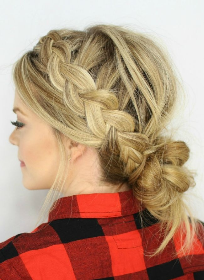 29-30-Messy-Braid-Hairstyles-That-You-Will-Love.jpg