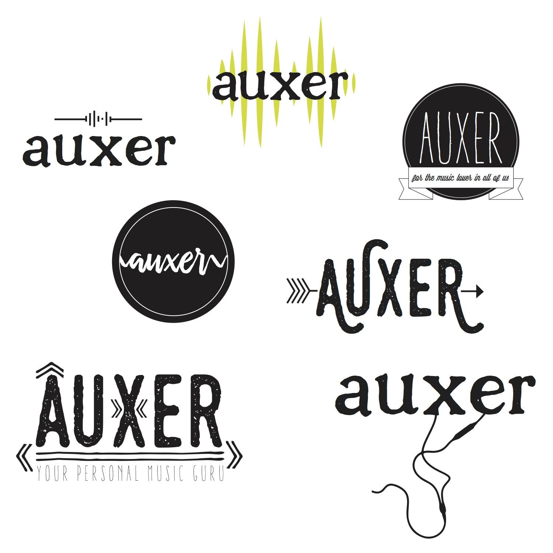 Auxer Inc.