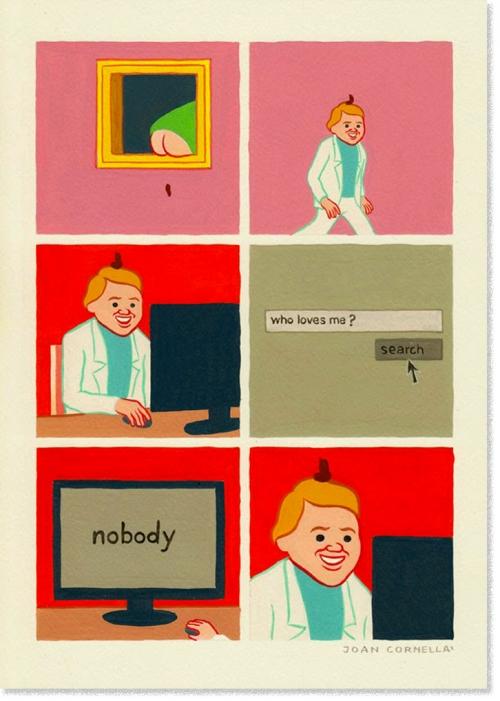 nobody-1.jpg