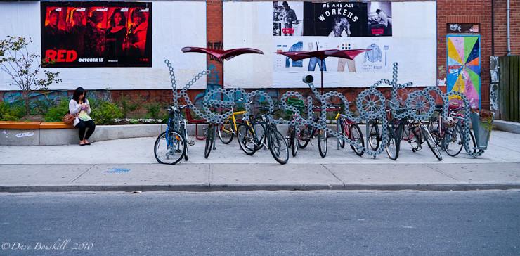 Kensington Bike Rack PhotoCredit on the photo.jpg