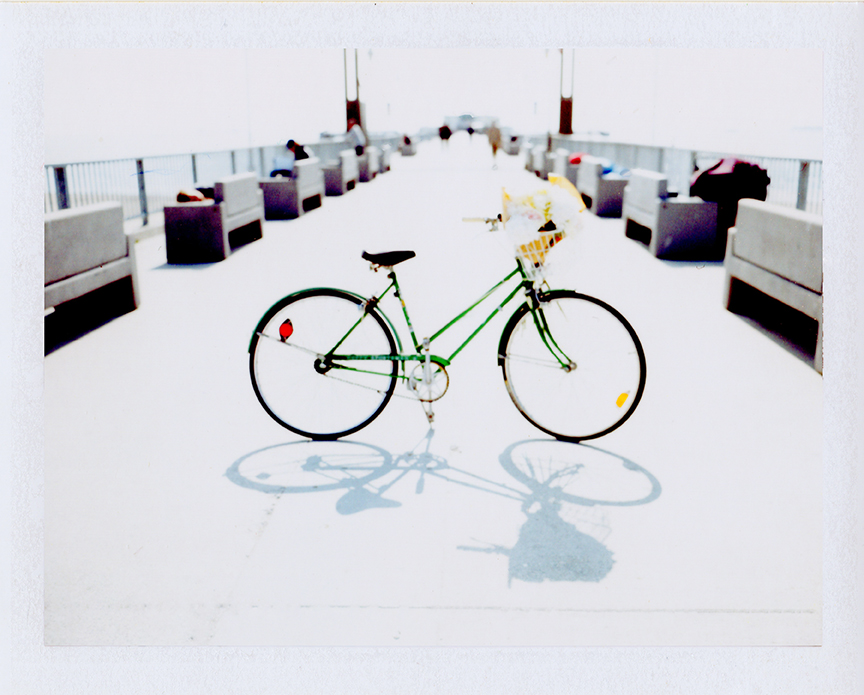 Polaroid-Bike-Pier-2.jpg