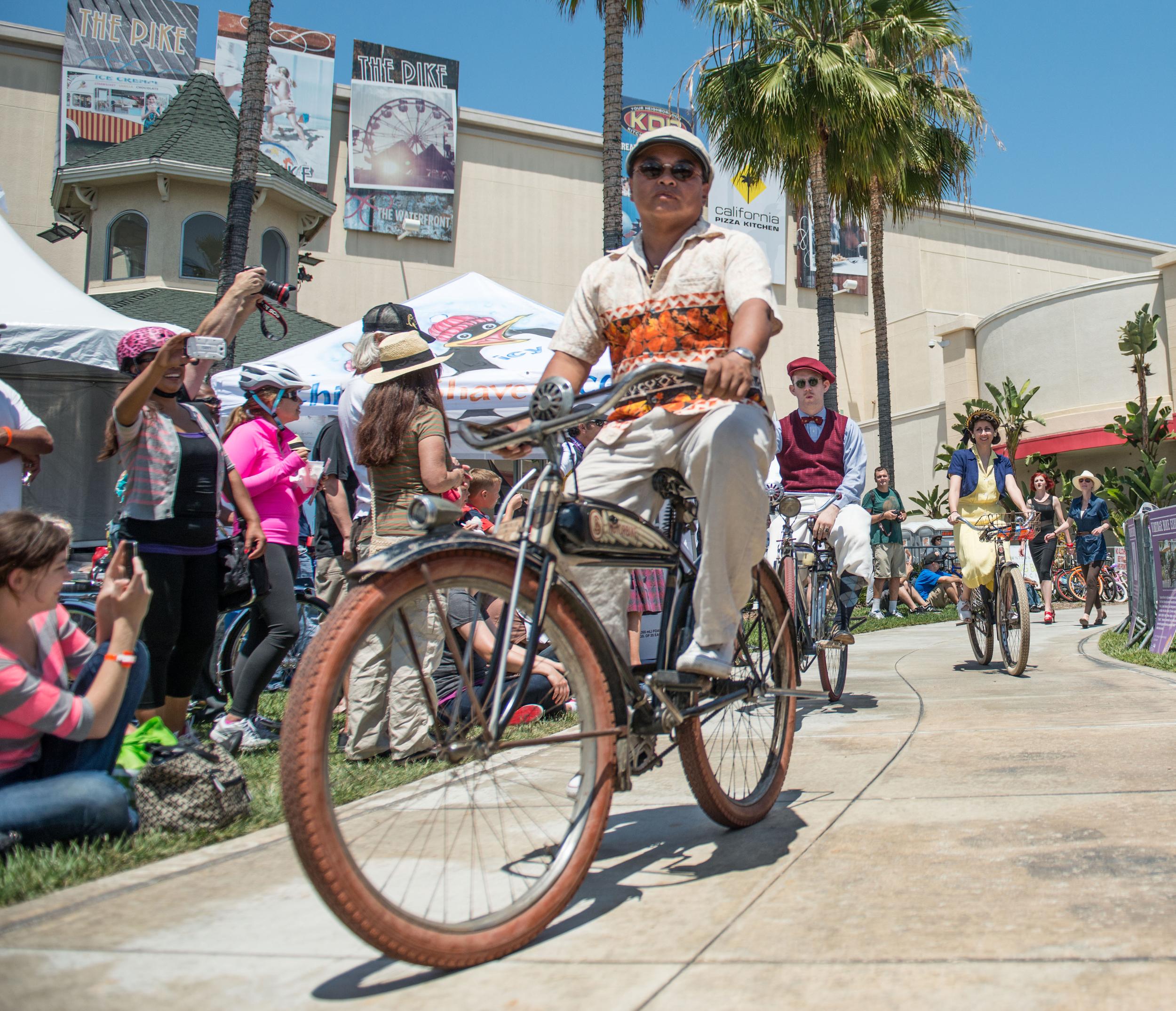 LB bike fest 2013-4767.jpg