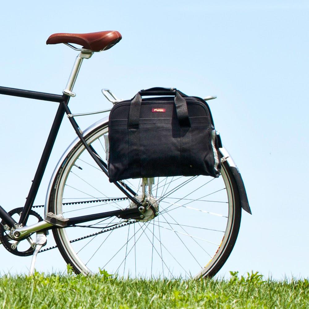 The   Loop Panier Lifestyle Bag  .