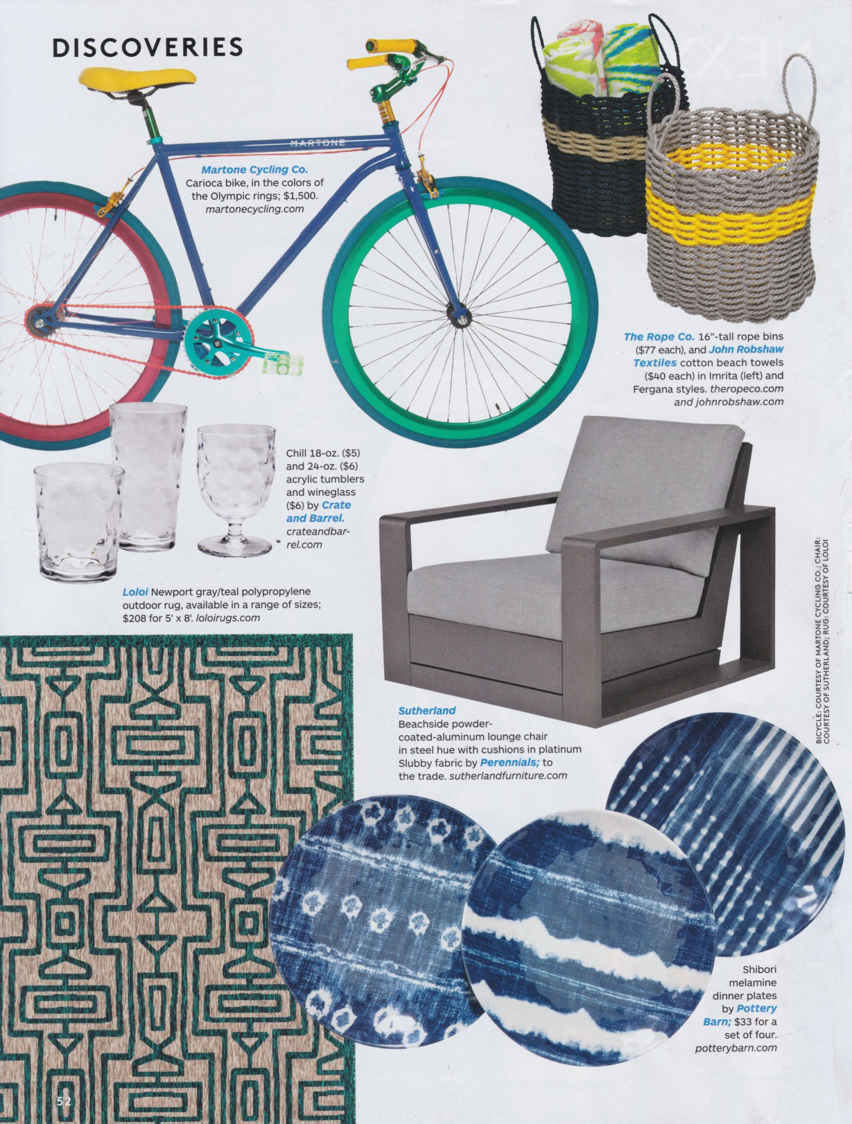 MCC_ArchDigest_May2016_edit2.jpeg