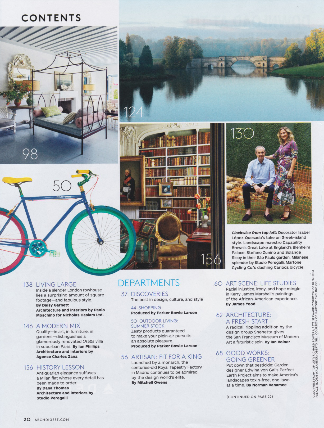 MCC_ArchDigest_May2016_edit1.jpeg