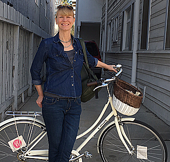 Bike to Shop May 2016 cropped.png