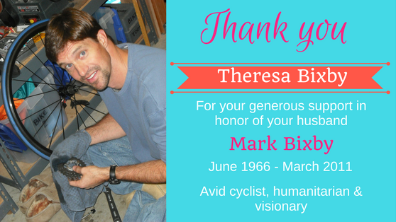 Copy of Thank you for Theresa Bixby.png