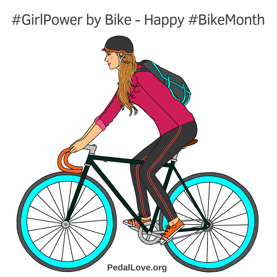Fixie girl Instagram Bike Month.png