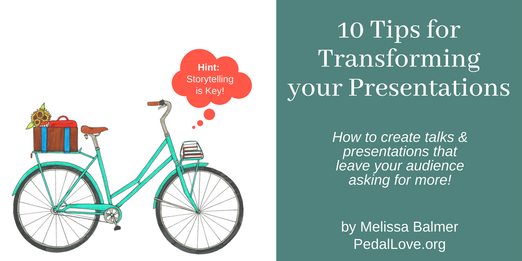 10 Tips forTransformingyour Presentations Twitter 2.png