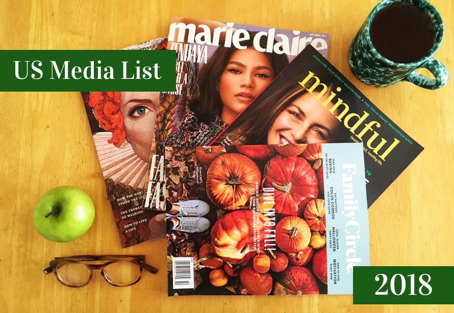 Pedal Love US Media List Website Image.jpg