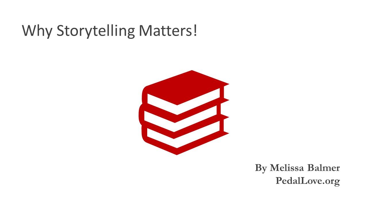 Why Storytelling Matters.jpg