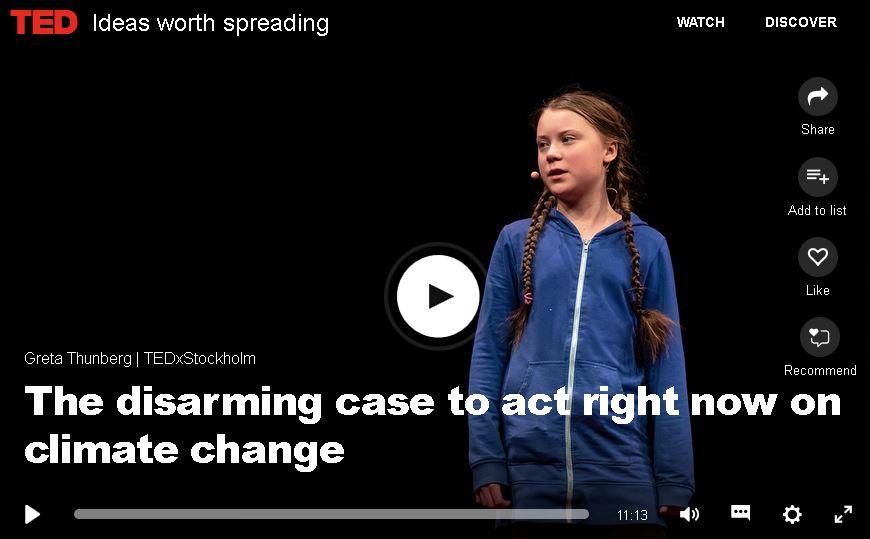 Greta Tedx talk.JPG