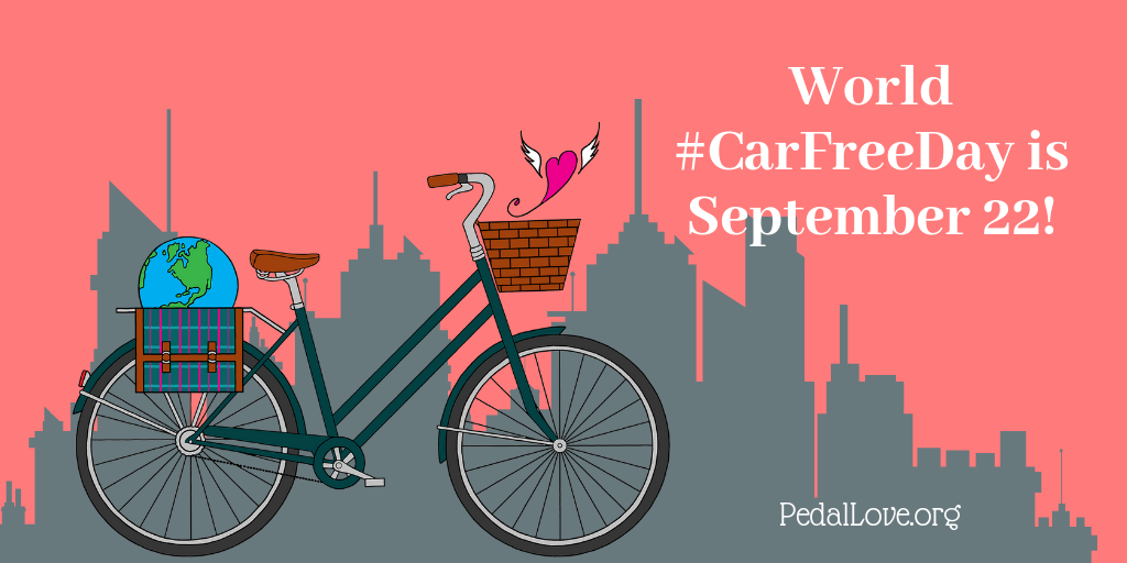 Car Free Day Twitter_World Bike_1.png