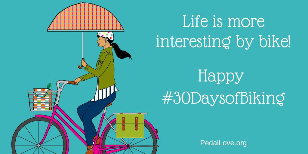Happy #30DaysofBiking_6.png