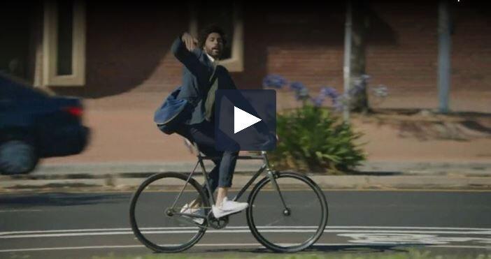 Visa Bike Ad Photo.JPG