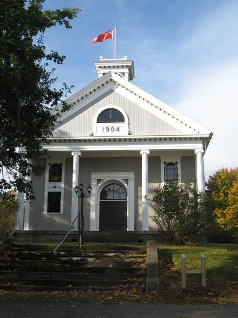 Court House Exterior.jpg