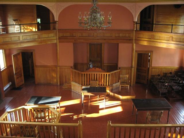 Court House Interior 2.jpg