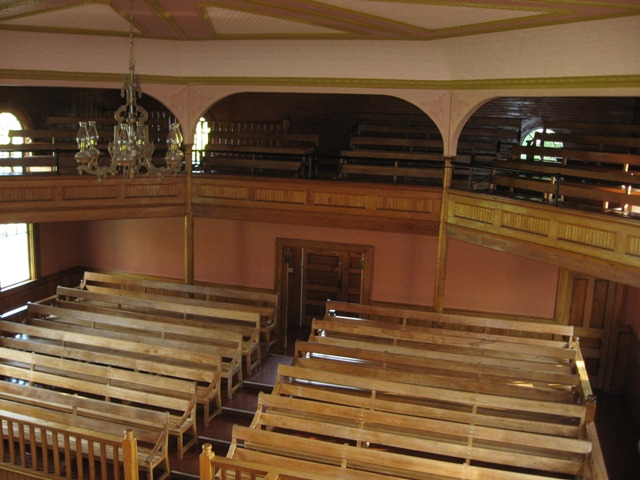 Court House Seating.jpg