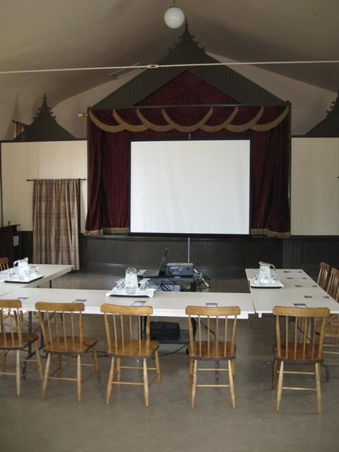 Hall 4 - Meetings.jpg