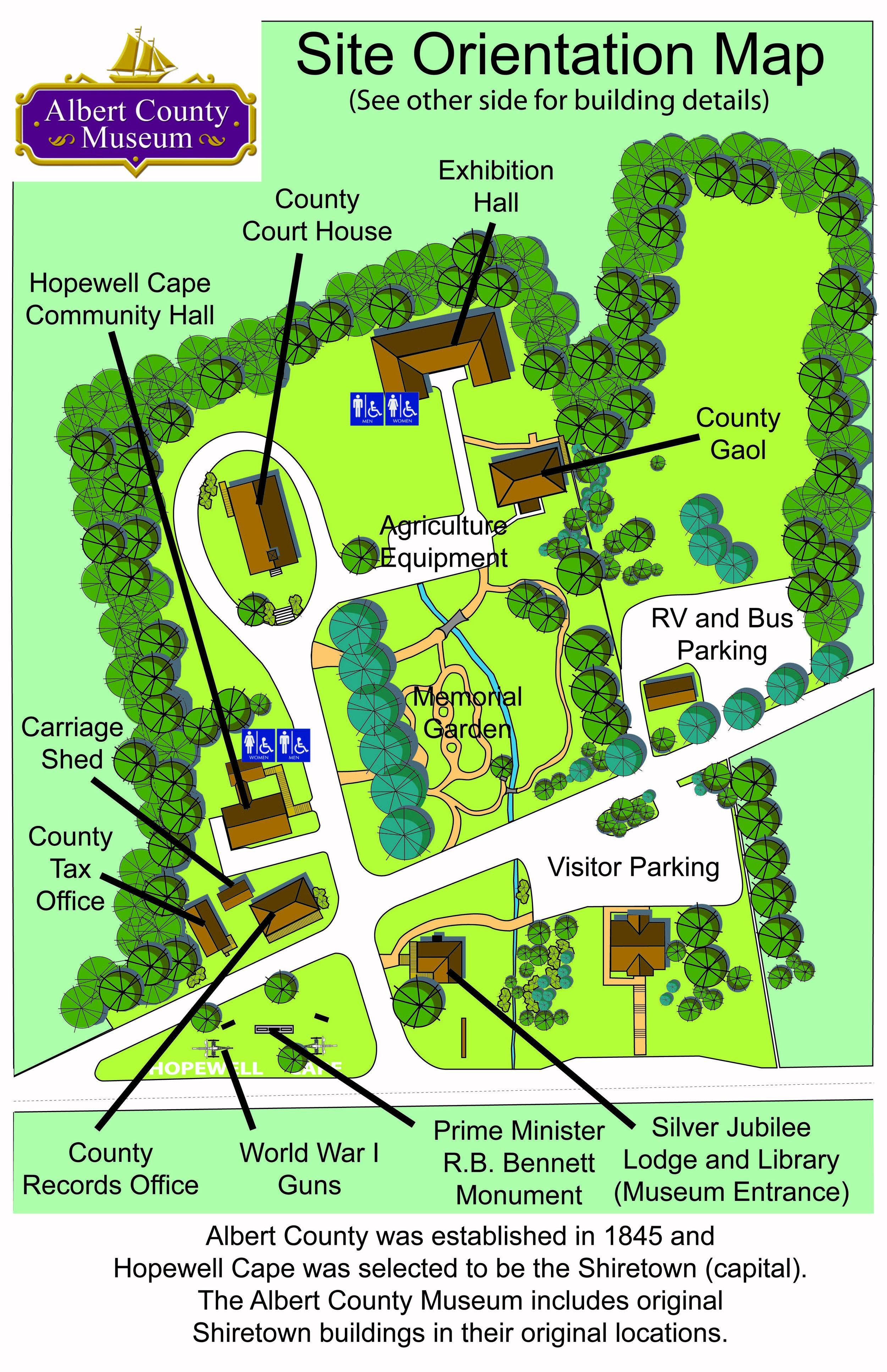 Site Map Verticle 3-01.jpg
