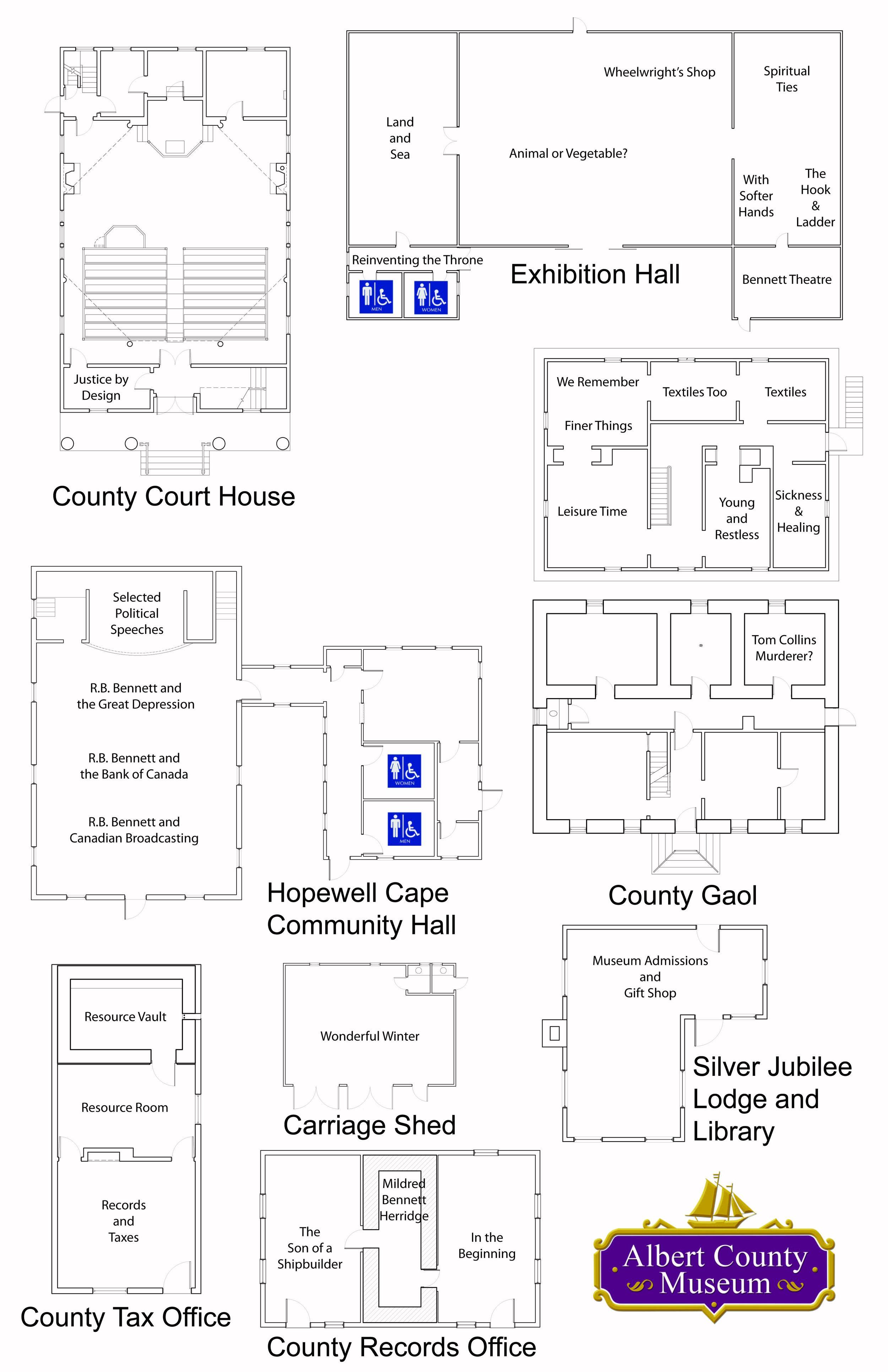 Site Map Verticle 3-02.jpg